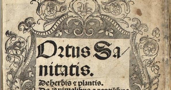 Biblioteca Digital del Real Jardín Botánico  Lo que viene ...