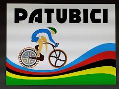 PATUBICI