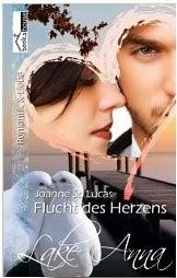 http://claudiasbuchstabenhimmel.blogspot.de/2014/06/flucht-des-herzens-lake-anna-1-von.html