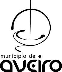 Câmara de Aveiro