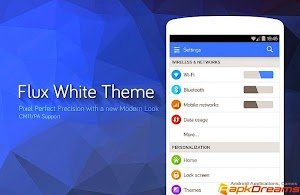 CM11 FREE THEMES COLLECTION