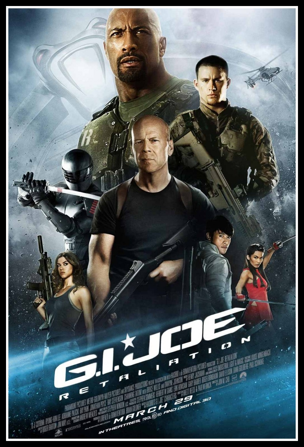 http://1.bp.blogspot.com/-IJoBlyfPBb4/UUiNIMm4KpI/AAAAAAAAB6I/5toYDDKhwbA/s1600/g+i+joe+retaliation+movie+poster+01.jpg
