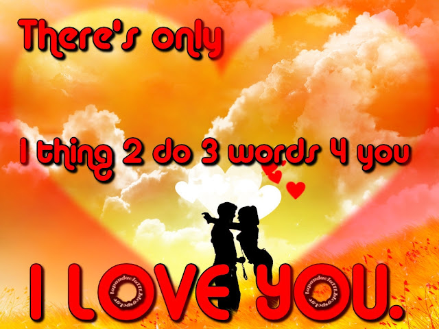Love, Romantic, Wallpapers, Tapandaola111, desktop, pc, picture, image, i love you, couple, man and woman, girl and boy love, quote and sayings about love