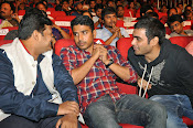 Gopichand Jil audio launch photos-thumbnail-18