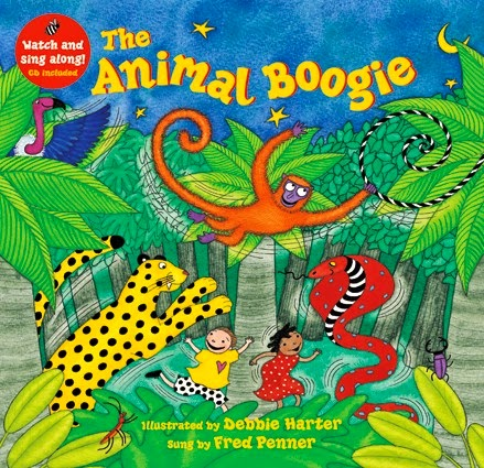 store.barefootbooks.com/the-animal-boogie-6.html/?bf_affiliate_000-1e3u