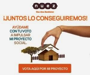 Proyecto Salvados, AMUS