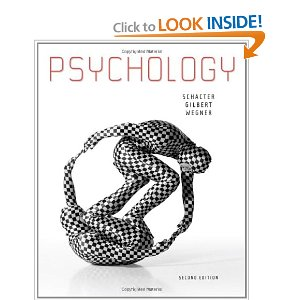 psychology 2nd edition schacter pdf