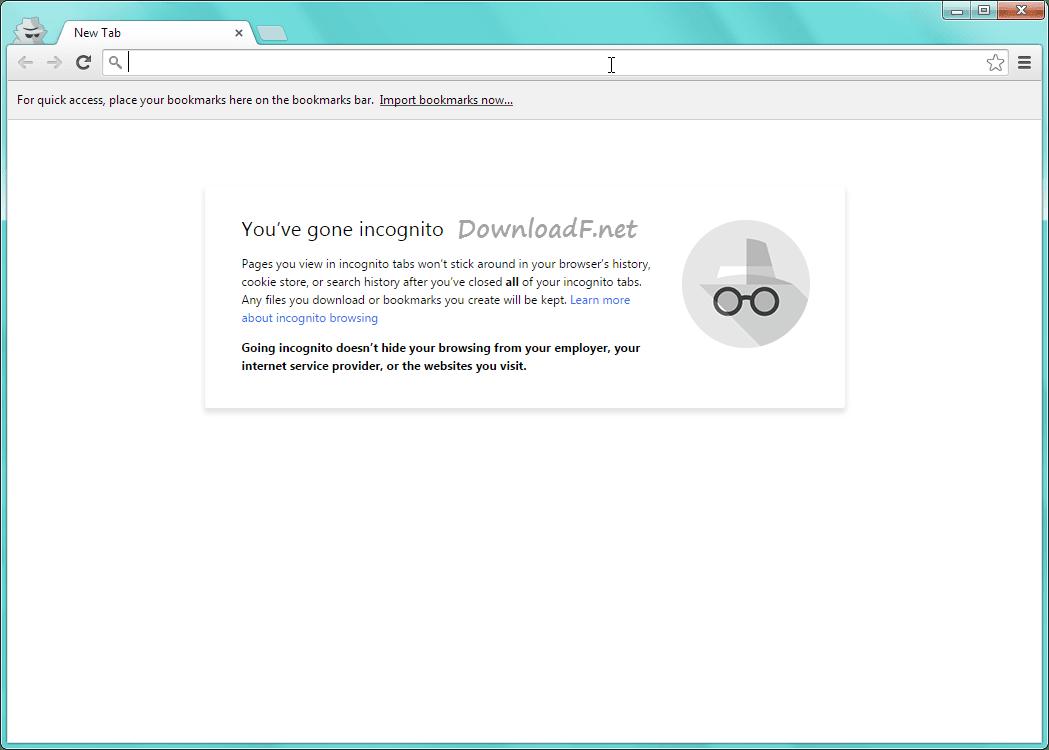 Chrome Won T Download On Mac raffichapm Google-Chrome