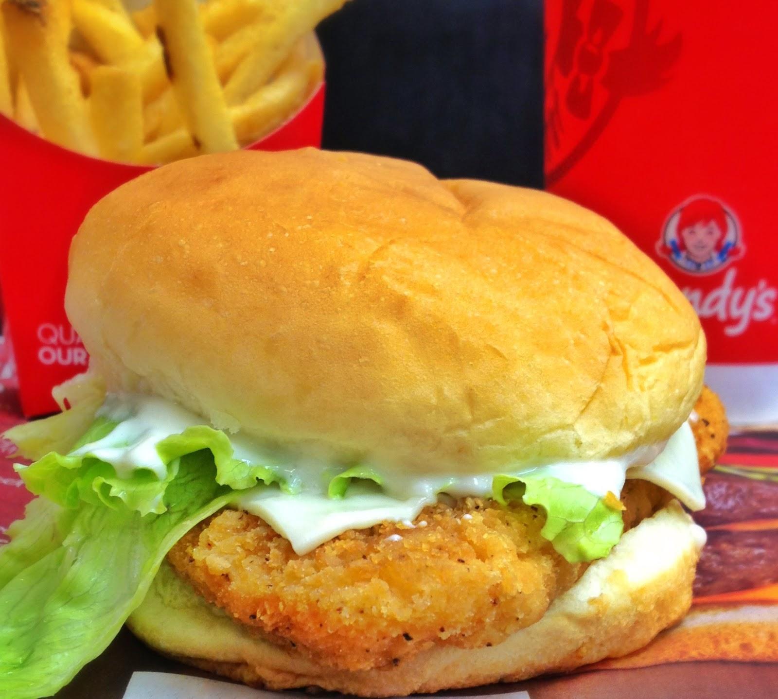 ranch crispy crispy ranch chicken crispy ranch chicken chicken ...