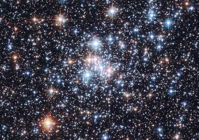 Lautan Bintang
