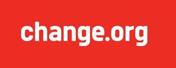 Firma nuestra petición de paralización de la venta y especulación de nuestras viviendas