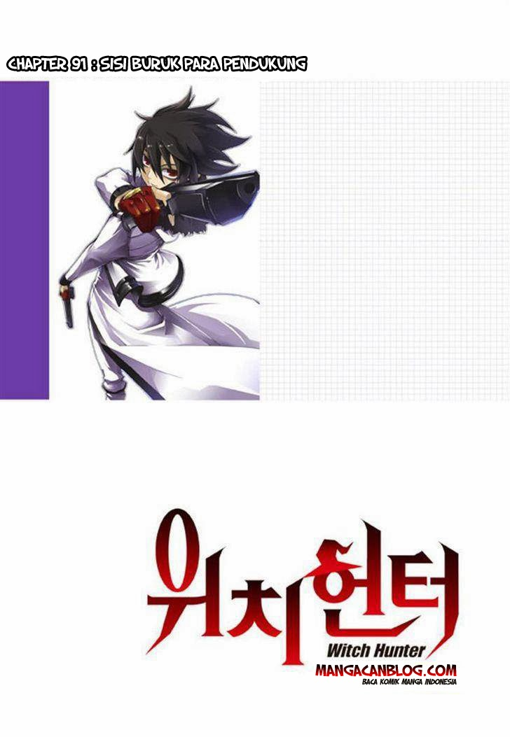 Dilarang COPAS - situs resmi www.mangacanblog.com - Komik witch hunter 091 - sisi buruk dari pendukung 92 Indonesia witch hunter 091 - sisi buruk dari pendukung Terbaru |Baca Manga Komik Indonesia|Mangacan