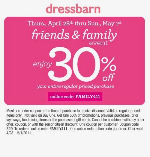 Pet barn discount coupons