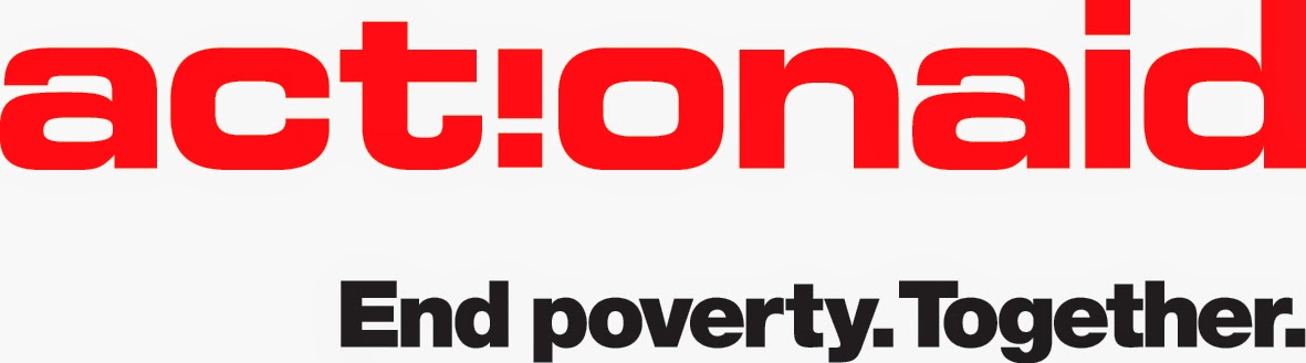 ActionAid Vacancy: Donor Development Manager - Australia