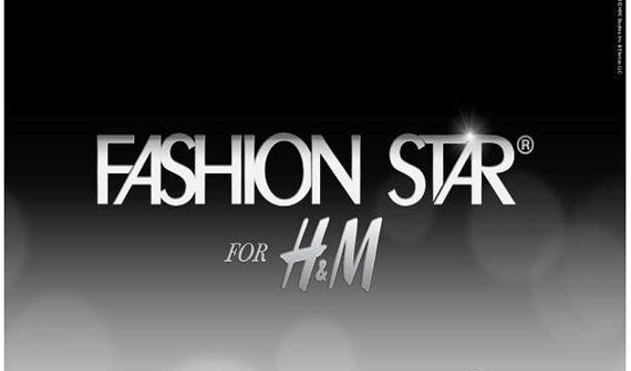 Don't miss the Fashion Star finale May 15th on NBC