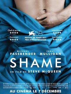 Utanç Shame Vizyon Filmi Full izle