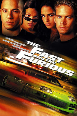 Download Film The Fast and Furious (2001) sub indo ...