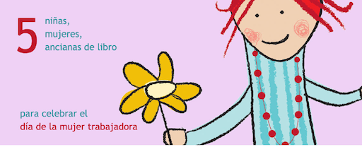 http://www.clubkirico.com/wp-content/uploads/2014/03/Mujeres-en-la-literatura.pdf