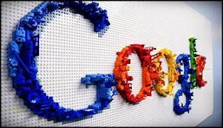 google-new-york