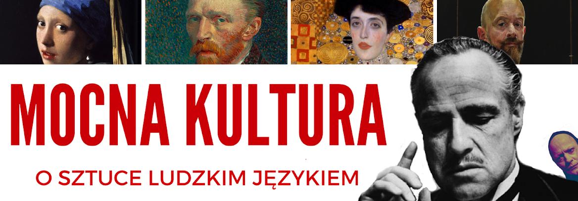 Mocna Kultura