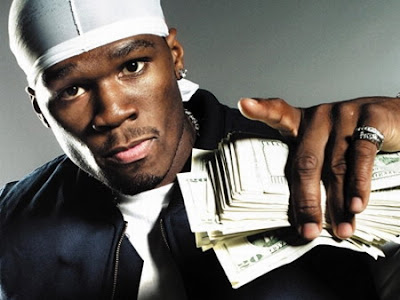 50 Cent - Non Stop Lyrics