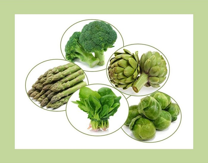 Transcend in love vegetables and other protein rich foods animal protein is a storehouse of unhealthy saturated fat high calories and high cholesterol a healthier alternative are vegetables rich in protein workwithnaturefo