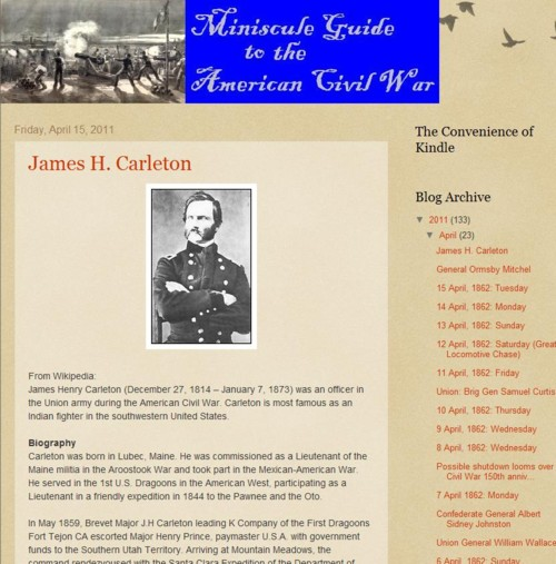 american history the civil war essay Social thesis sentence for clinton marner and economic essay essay questions on the american civil war options of the immovable war history essay small and economic.