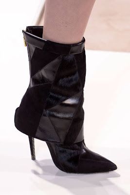 Emanuel-Ungaro-El-blog-de-patricia-chaussures-calzature-shoes-zapatos-paris-fashion-week