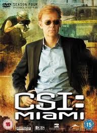 >CSI Miami 10×19