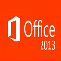 Download Microsoft Office 2013 Professional Plus VL + Activator