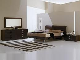 Modern Minimalist Bedroom, Photo Gallery