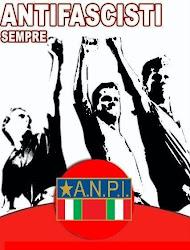 Regolamento ANPI 2012.