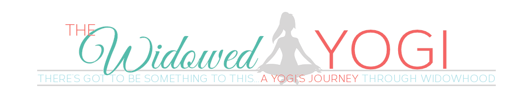 The Widowed Yogi