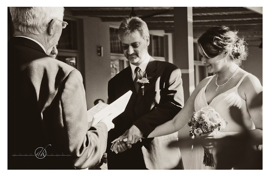 DK Photography S15 Mike & Sue's Wedding in Joostenberg Farm & Winery in Stellenbosch  Cape Town Wedding photographer