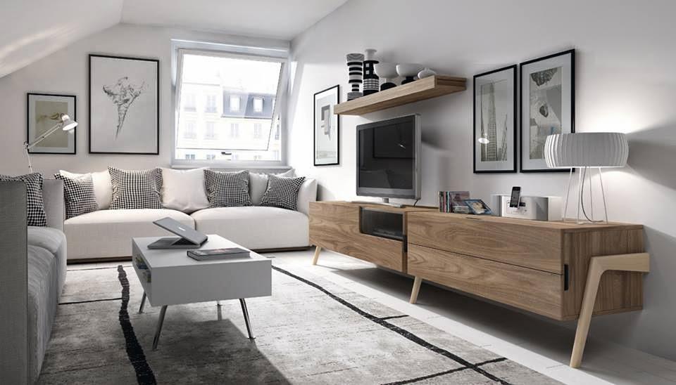 Muebles De Diseo Para Salon. Top Sala Muebles Diseno Moderno Para ...