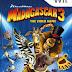 Madagascar 3 Free Download PC Game Full Version