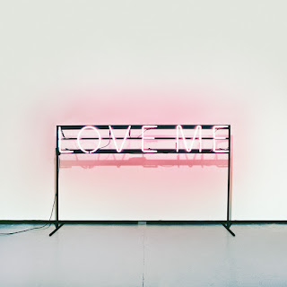 The 1975 - Love Me