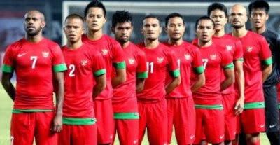 timnsa-senior-indonesia-piala-aff-2014