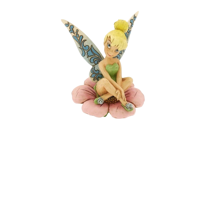 Tinkerbell png files jewels art creation