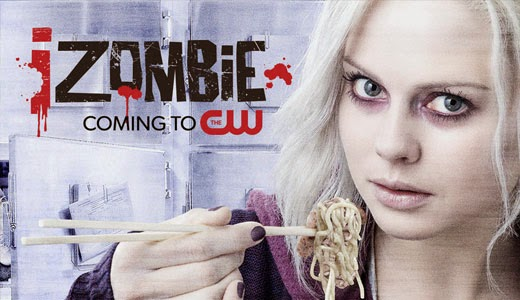 izombie-the-cw