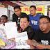 AWAS...PKR Edar Borang BR1M Palsu...