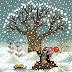 Recursos: Poesías para el Invierno