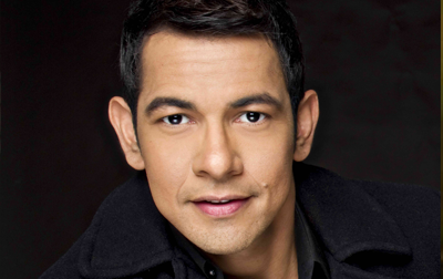 The Platinum Ballad Collection,Song Collection, The Platinum Ballad, Latest OPM Songs, Music Video, OPM, OPM Hits, OPM Lyrics, OPM Rock, OPM Songs, OPM Video, Pinoy, Gary Valenciano
