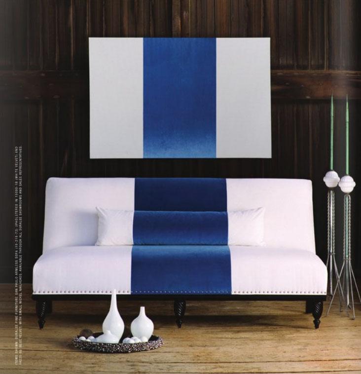 Vintage chic blog decoraci n vintage diy ideas para for Hipo muebles
