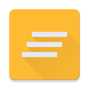 [root]-Servicely-v1.0.6-APK-Icon-paidfullpro.in