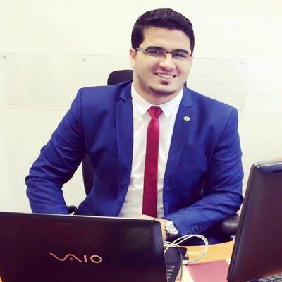 أحمد صهوان