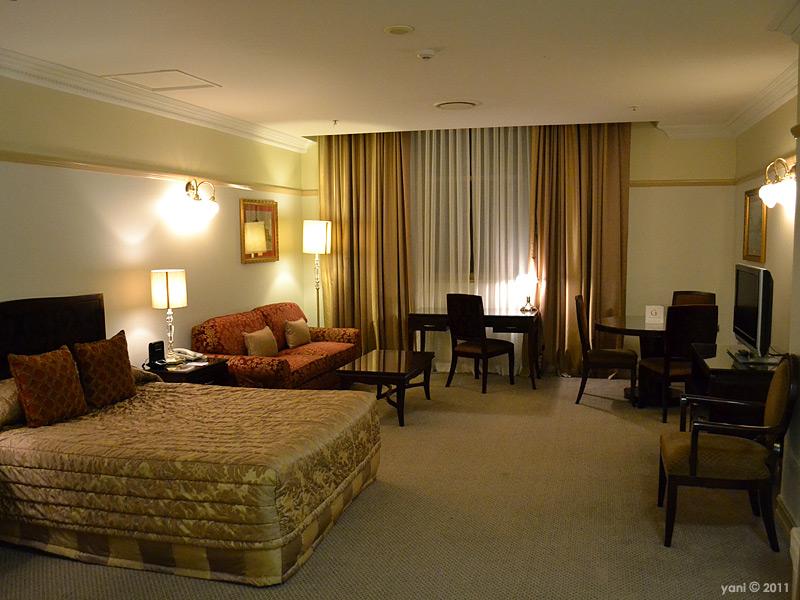 yaniism july 2011. Black Bedroom Furniture Sets. Home Design Ideas