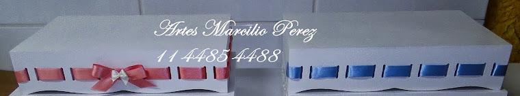 bandejas provençais R$ 30,00 cada medidas 31x22x6,5A