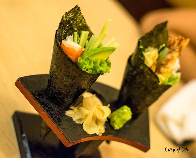 Cititel Kirishima Japanese Restaurant