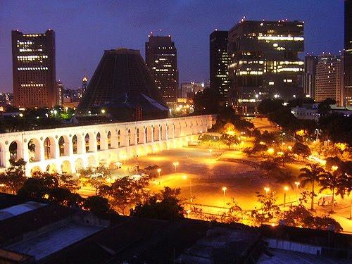 ATENÇÃO ACOMPANHANTES DE LUXO DO RIO DE JANEIRO E DOS DEMAIS ESTADOS QUE QUEIRAM VIR PARA O RJ